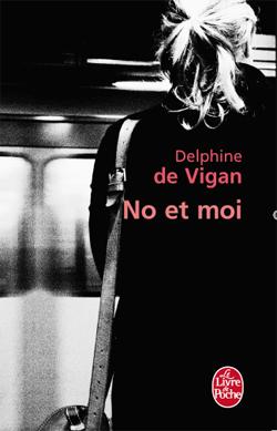 couv_no_et_moi_livre_de_poche_1
