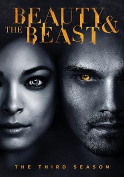 beauty-and-the-beast-2012-58065ea40baa2
