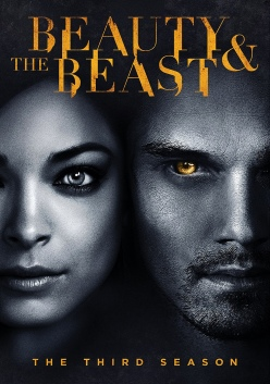 beauty-and-the-beast-2012-58065ea40baa2