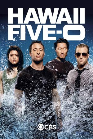 hawaii-five-0-2010