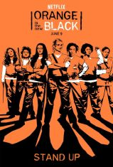 orange-is-the-new-black-season-5-key-art-image005-1497020625088_1280w