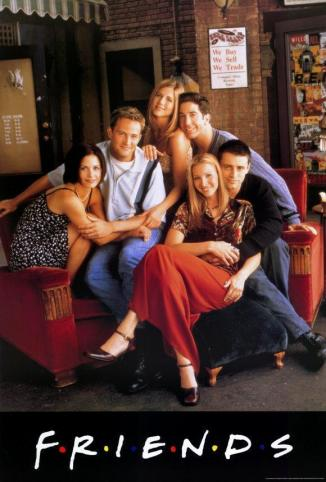 friends_tv_series-344732706-large