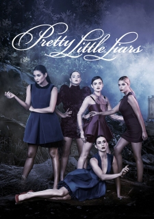 pretty-little-liars-57c4c91fba1ae