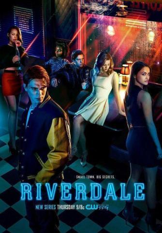 riverdale_tv_series-279637679-large