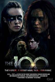 the_100_season_3_poster__2016__by_joannamargiolis-d9sjlyd
